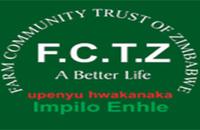 Farm Community Trust of Zimbabwe FCTZ