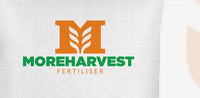 MOREHARVEST FERTILIZERS