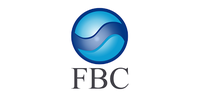 FBC Holdings