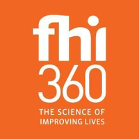 FHI360