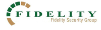Fidelity Services Group