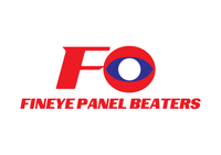 Fineye Panel Beaters