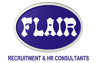 Flair Human Resources Consultancy