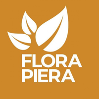 Flora Piera Enterprises