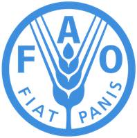 Food And Agriculture Organization UN