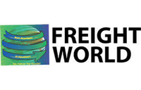 Freight World