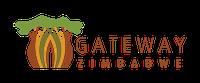GateWay Zimbabwe