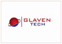 Glaven Tech Engineering