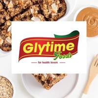 Glytime Foods Pvt Ltd
