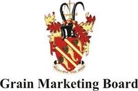 GMB - Grain Marketing Board