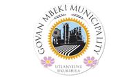 Govan Mbeki Local Municipality