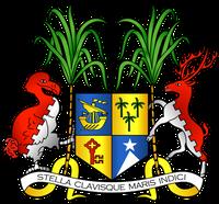 Government of Mauritius