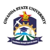 Gwanda State University