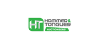 Hammer and Tongues Africa Holdings