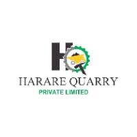Harare Quarry (Pvt) Ltd
