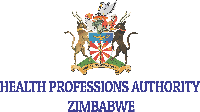 Health Professions Authority Zimbabwe (HPA)
