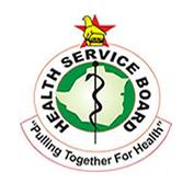 Health Service Board