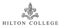 Hilton College