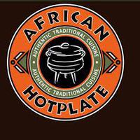 Hotplate Grillhouse Zimbabwe
