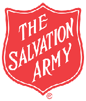 Salvation Army Howard Mission Hospital