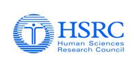 Human Sciences Research Council (HSRC)