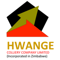 Hwange Colliery Company Limited