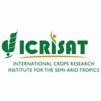 ICRISAT - International Crops Research Institute for the Semi-Arid Tropics