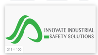 Innovate Industrial Safety Solutions