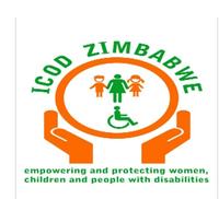 Institute for Community Development in Zimbabwe (ICODZim)