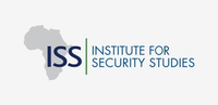Institute for Security Studies (ISS)