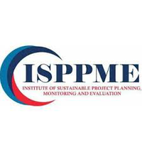 Institute of Sustainable Project Planning, Monitoring and Evaluation (ISPPME)