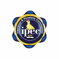 Insurance and Pensions Commission (IPEC)