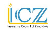 Insurance Council of Zimbabwe