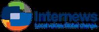 Internews Network