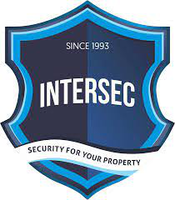 Intersec Guards (Pvt ) Ltd