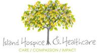 Island Hospice & Healthcare