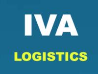 IVA Logistics