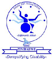 Jairos Jiri Association
