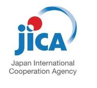 Japan International Cooperation Agency (JICA)
