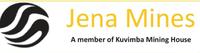 Jena Mines (Pvt) Ltd logo