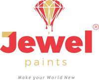 Jewel Paints logo