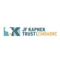 J.F. Kapnek Trust