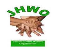 Jointed Hands Welfare Organization (JHWO)