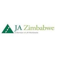 Junior Achievement Zimbabwe