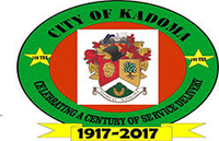Kadoma City Council