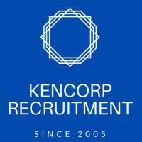 Kencorp