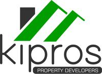 Kipros Solutions