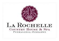 La Rochelle Country House and Spa