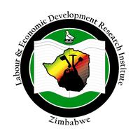 Labour and Economic Development Research Institute of Zimbabwe (LEDRIZ)