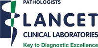 Lancet Clinical Laboratories